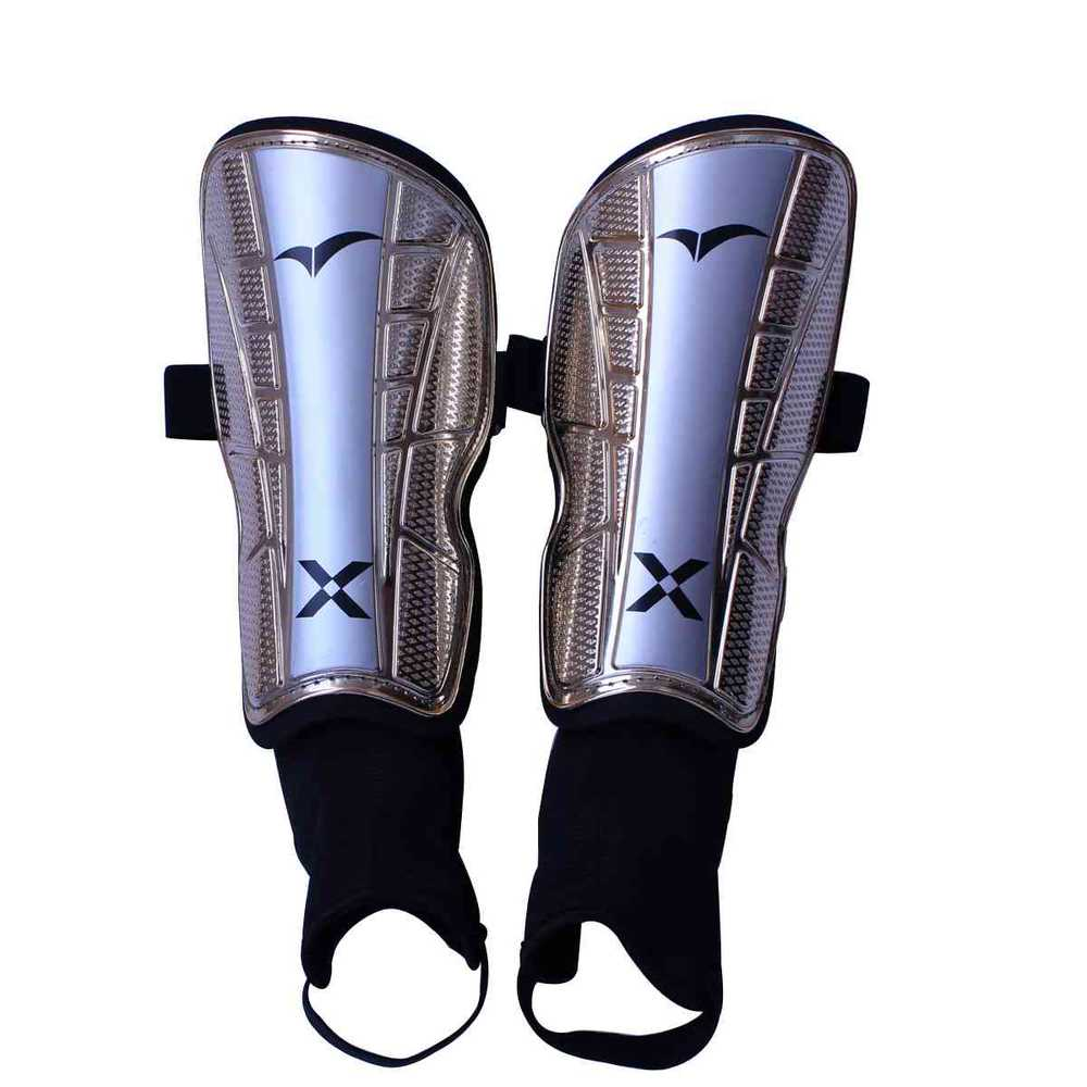 soccer ball  football sports lower leg calf protector Shin Guard  free shipping