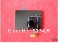 Free shipping LCD Display and Digitizer Assembly replacement for Blackberry 9530 LCD-16693-002-024