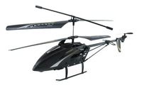 LT-711 3.5CH RC Large Helicopter RTF With Gyro & Camera    Without Battey