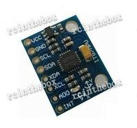 GY521 MPU-6050 Module 3 Axis Gyro Gyroscope Module+Accelerometer Sensor Module for brushless gimbal