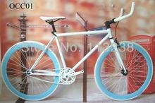 wholesale 700c bike