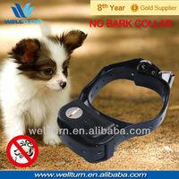 Товары для груминга кошек Pet product Novelty Dog Shedding Tool WT724