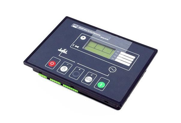 Подробнее о Контроллер генератор 5110 генератор модуль управления + Быстрая доставка генератор