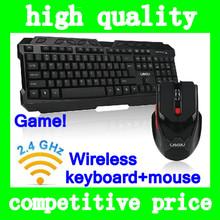 wholesale ipad wireless mouse