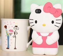 cheap cute iphone case