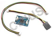 Crius I2C-GPS NAV Module Navigation Board   free shipping