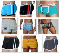 Free Shipping ! 1pcs/ lot sex men underwear  / briefs for men / men's shorts  AC03