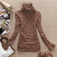 Женские блузки и Рубашки OL 782