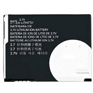 lot of 10 10pcs Battery BX40 BC60 for Motorola i9 Stature Z9 ZINE ZN5 RAZR2 free shipping