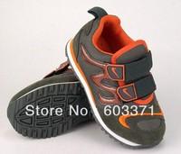 free shipping! Children's shoes Pinhole ventilation sport shoes,children shoes