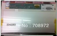 Laptop LED scress LTN140AT07 LTN140AT02 B140XW01 V8 LP140WH1 TL A1LP140WH4