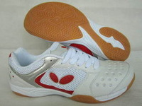 New Butterfly WIN - 7 table tennis shoes sneakers in couples size 36-44