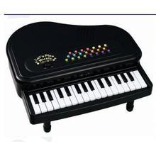 wholesale mini piano toy