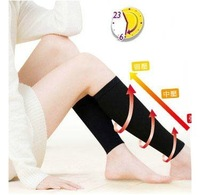 Stovepipe socks thin leg sets professional calf ankle sock