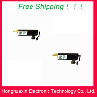 Wholesale For iPad Mini Part ,Free shipping Antenna Signal Flex Cable Left Signal for iPad Mini,Best Selling!