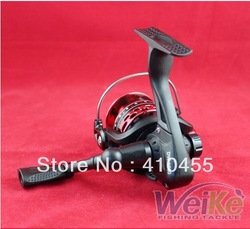 Free shipping wholesale fishing reel Line wheel DW - 1000 fishing vessels line cheap prices(China (Mainland))