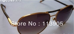 2012 hot sell Mens style Z0202 Original Sunglasses In silver sunglass 1:1 quality. wholesale price free shipping(China (Mainland))