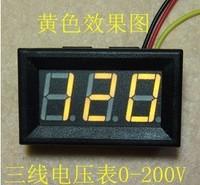 Резистор 1 DC100A 75mV AMP