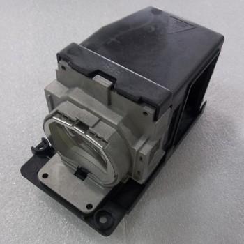Cheap Projector lamp TLPLW12 for TLP-X300; TLP-X3000; TLP-X3000A; TLP-X3000U; TLP-XC3000; TLP-XC3000U
