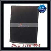 Free Shipping + Wholesale LCD Screen For iPad 3/For The New iPad Ship from USA-87004424