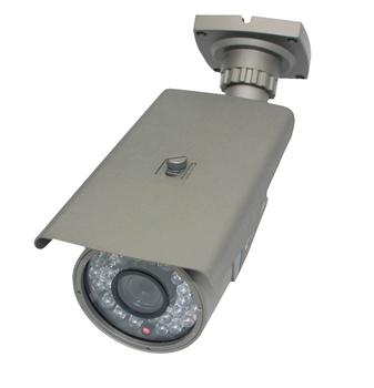 1080P Easily install wifi IP Camera 2.0 Mega Wireless Security Surveillance motion IP-B911
