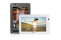 Knc md705 8g ram tablet 7 5 capacitance screen hd wireless wifi