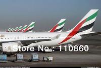 guanzhou,HK,Shenzhen, China toSHJ (Sharjah), DWC (Dubai), AUH (Abu Dhabi)