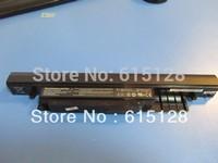 laptop battery FOR compal BLB3 notebook BATBLB3L62 BATAW20L62 6CELL