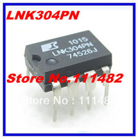 Free Shipping    10PCS/LOT   Original    LNK304     LNK304PN