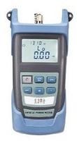 Handheld Optical Power Meter RUIYAN RY3200A, -70~10 dBm Portable optic fiber Test InGaAs Telecom CATV