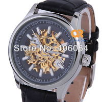 Наручные часы Vintage edition five-pointed star double handmade cowhide wonen watch vintage watch genuine cow leather watch