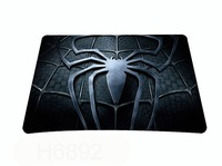 Fashion Comfortable Optical Laser Mouse Mice Pad Mat Mousepad Slim Anti-Slip HOT