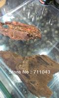 Vietnam natural agarwood incense  chips  aloewood  chips for incense  agarwood material chips eaglewood material
