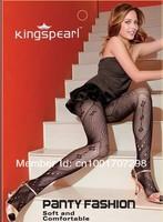 Женские колготки Kingspearl ,  jsbr-022