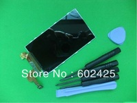 Free shipping LCD display screen for Sony Ericsson Xperia neo MT15i Replacement