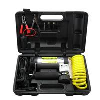 3035h car air pump car air pump auto play pump car tyre inflatable pump