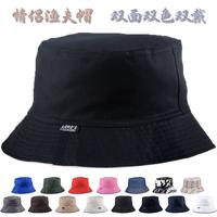 fashion cotton design bucket hats
