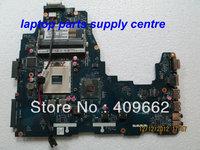C660 motherboard K000111440 PWWAA LA-6842P  50% off shipping 100% test 45 days warranty