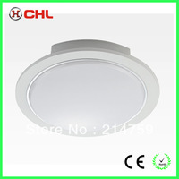 8W high brightness led ceiling lamp