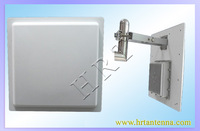 high gain RFID panel antennas