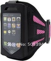 Free shipping  Fashion Sport waterproof bag Arm Band sport Armband #8588