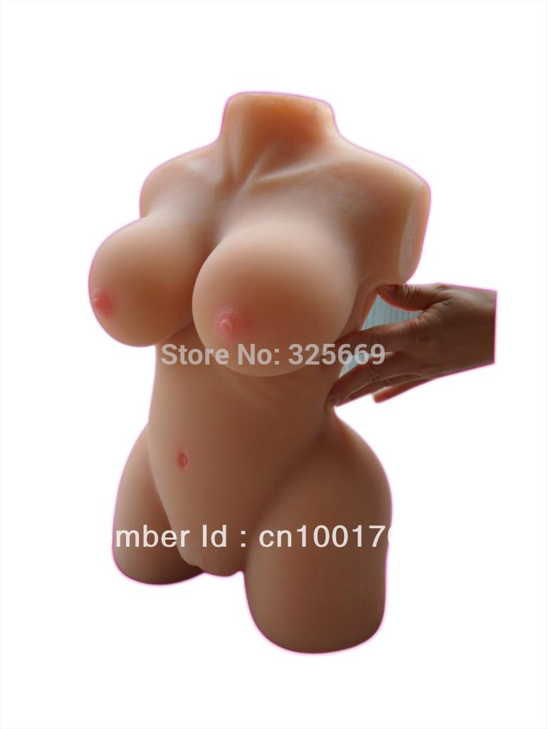Porn pic Ai nagase gang bang uncensored
