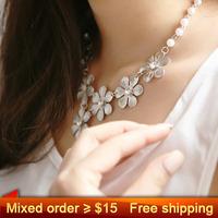 Оригинальные серьги Mixed order more than $15 Get ~ 0394 Fashion crystal bow green bowknot shamballa stud earring earrings