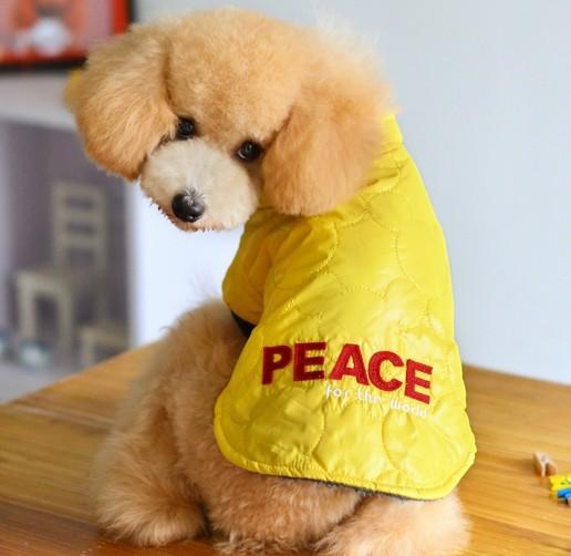 도매 평화 옷-구매 평화 옷 많은 중국 물품 평화 옷 Aliexpress.com ...