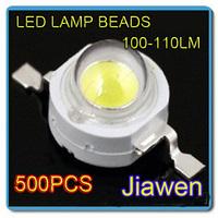 Трансформатор освещения New Style 60W LED Power Supply for 3528 5050 Led Strip 12V 5A LED transformer for led strip! 2pcs