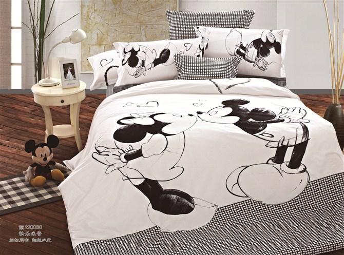 Epic Edredons fofos para deixar sua cama mais linda Quem que n o gosta de um qua