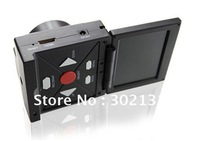 Best-selling HD car dvr S6000
