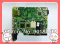 DV6 motherboard 571187-001 motherboard for HP PAVILION motherboard DV6 AMD PM non-integrate with high quality and hot sale