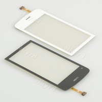 1X Replacement Touch Screen Digitizer Glass Fit For Nokia C5 -03 B0094