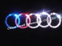 50pcs/lot Light up Bracelet flashing bracelet  led bracelet for christmas party   free shipping